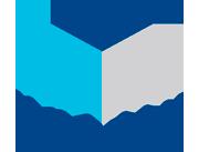 GRUPO UNIDIX Logo